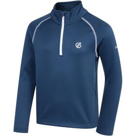 Dare 2b Consist Camiseta Core Stretch Niños, admiral blue